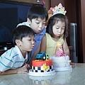 familyA_34.jpg