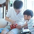 familyA_36.jpg