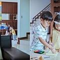 familyA_37.jpg
