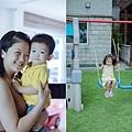 familyA_40.jpg