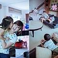 familyA_44.jpg