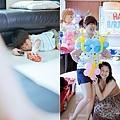 familyA_46.jpg