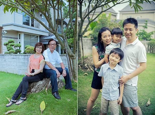 familyA_48.jpg