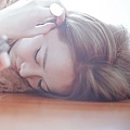 Demi_f012.jpg