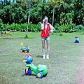 Demi_f017.jpg