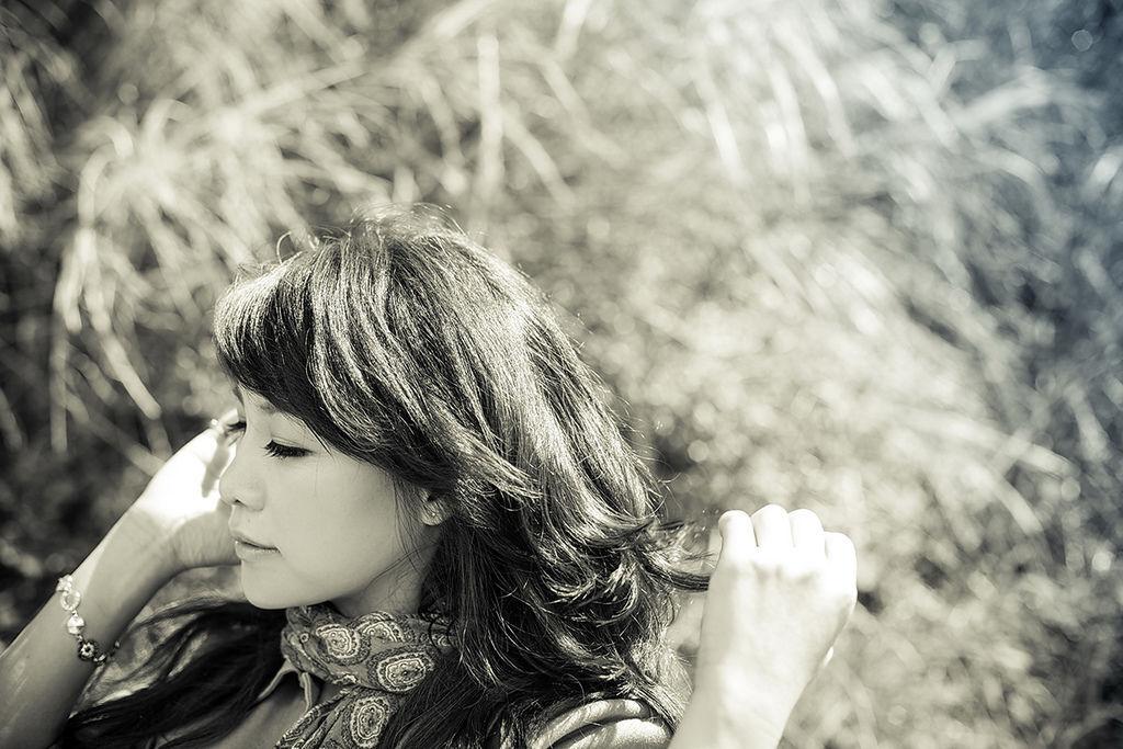 Annie_001.jpg