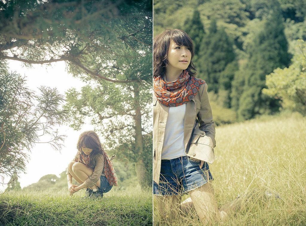 Annie_004.jpg