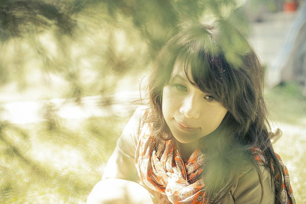 Annie_005.jpg