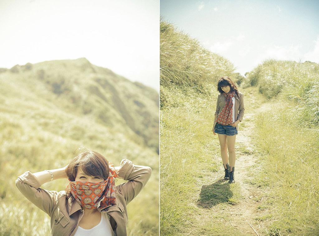 Annie_006.jpg