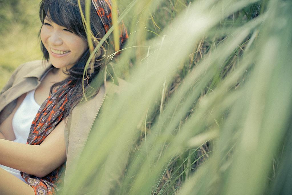 Annie_009.jpg