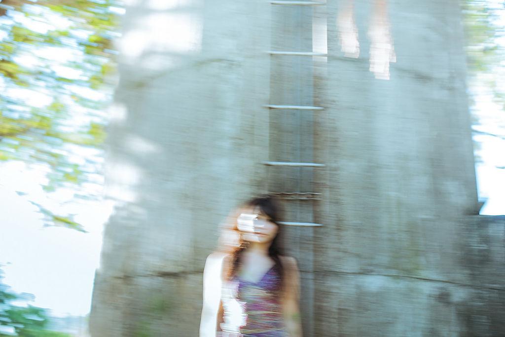 Annie_014.jpg