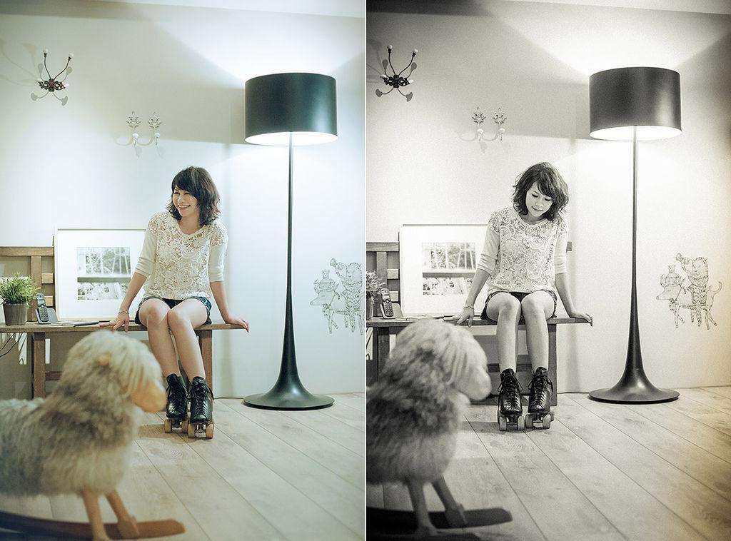Annie_022.jpg
