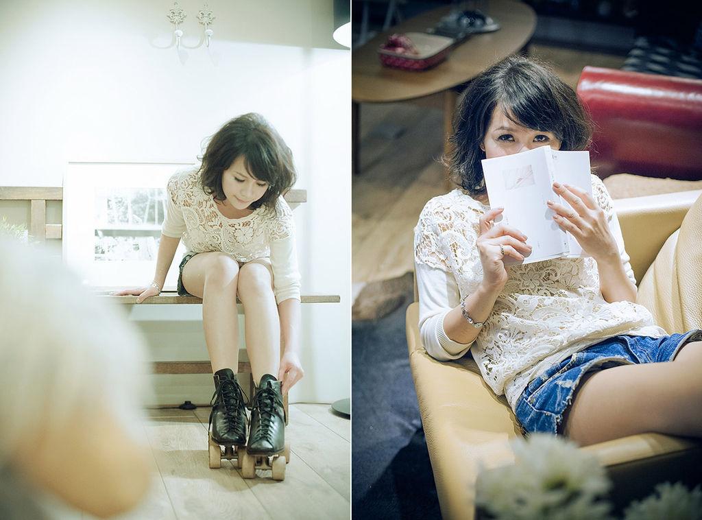 Annie_023.jpg