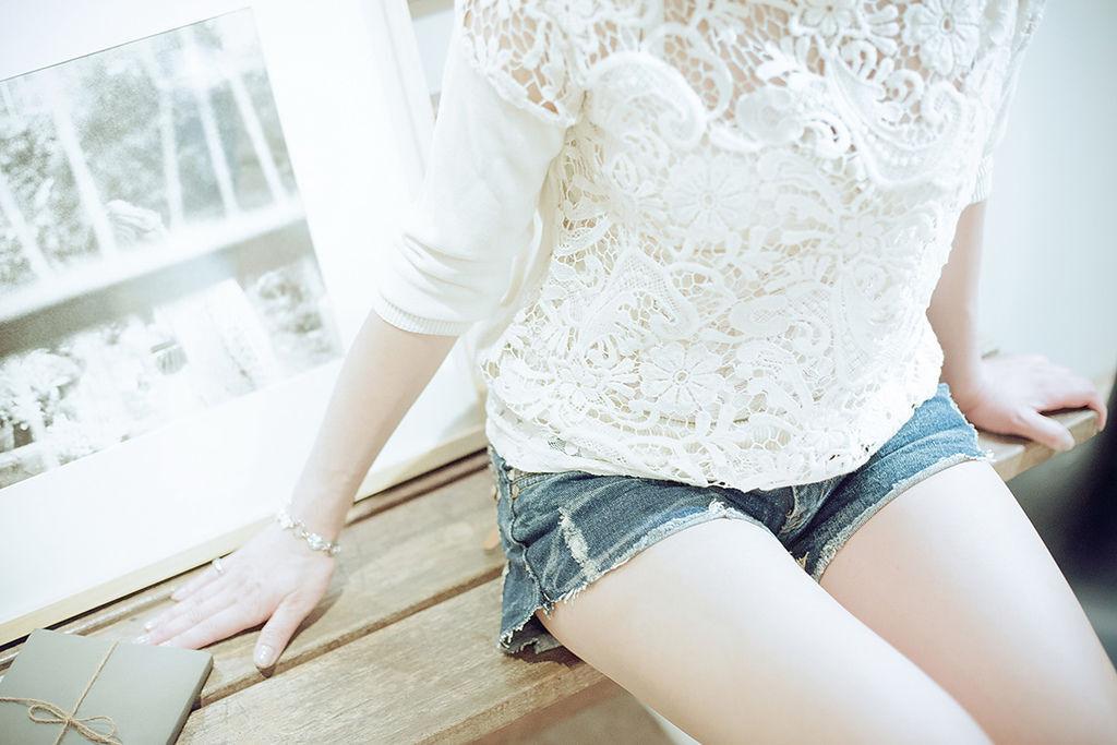 Annie_024.jpg