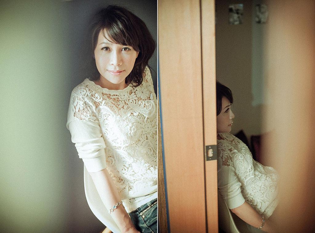 Annie_025.jpg