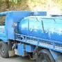 水管疏通馬桶疏通廁所化糞池水肥清理疏通抽水肥化糞池修護修繕