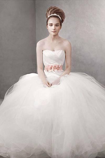 vera-wang-white-wedding-dresses-white-by-vera-wang-style-vw351007-58335