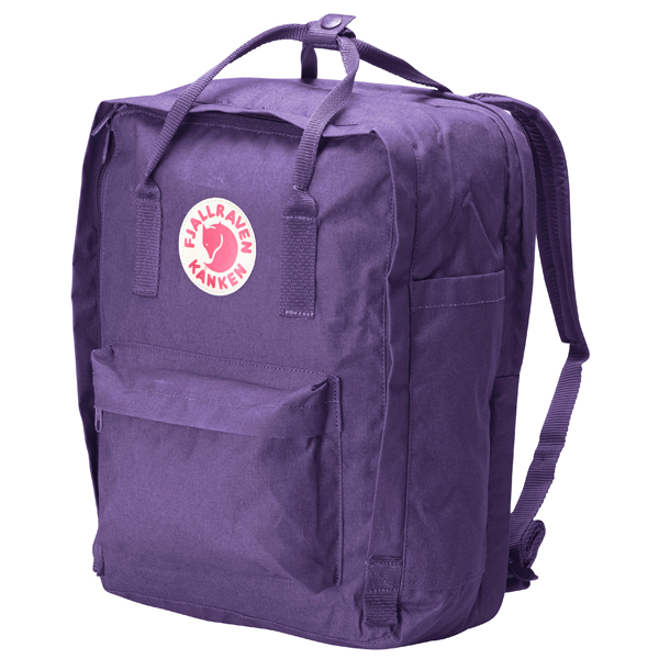 Kånken-laptop-15inch-580-Purple