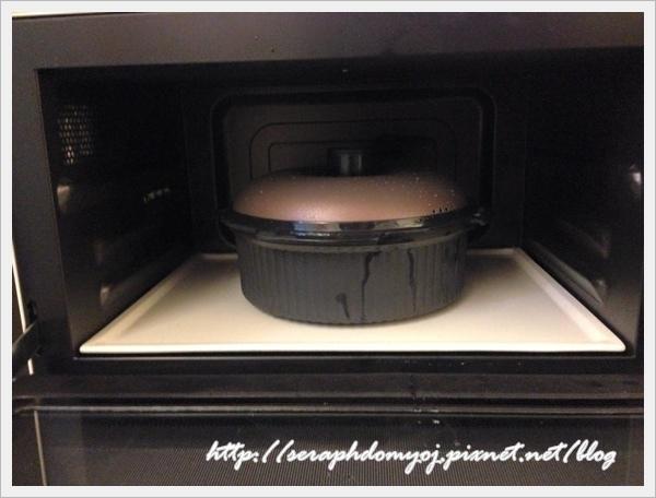 小黑鍋-1.jpg