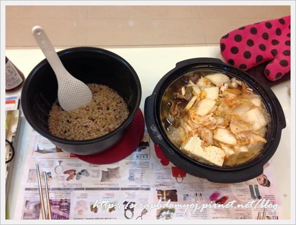 小黑鍋-泡菜鍋.jpg