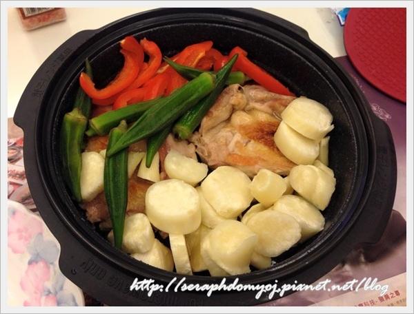 小黑鍋-野菜雞腿排.jpg