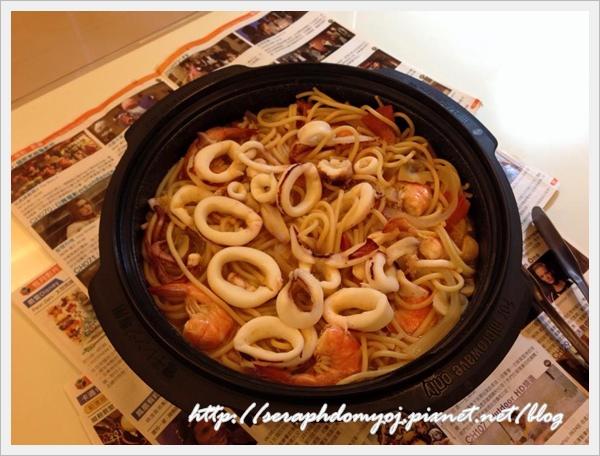 小黑鍋-海鮮義大利麵.jpg