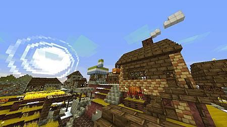 2012-02-09_005106.jpg