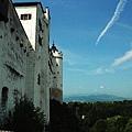 Salzburg (13)