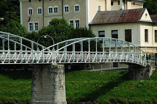 Salzburg (32)