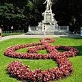 Vienna (8)
