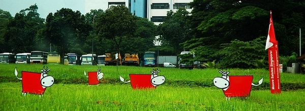 2006_Singapore (172)
