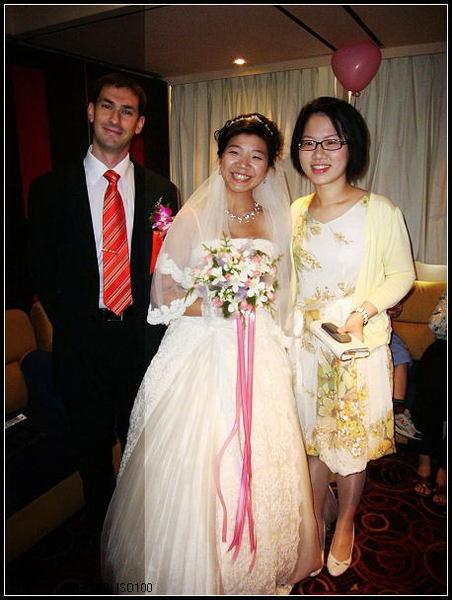 Tracy's Wedding (2).jpg