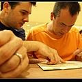 Ian and Dave (1).JPG