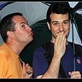 Ian and Dave (5).JPG