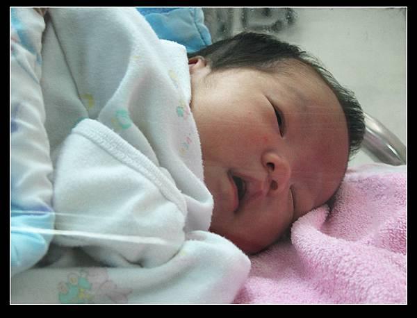 Penny's Baby (4).jpg