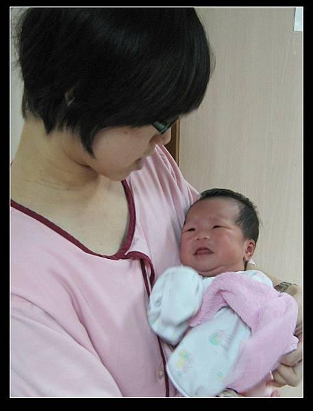 Penny's Baby (5).jpg