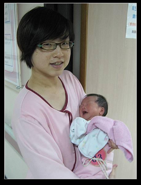Penny's Baby (6).jpg