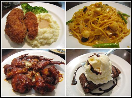 Lee Restaurant.jpg