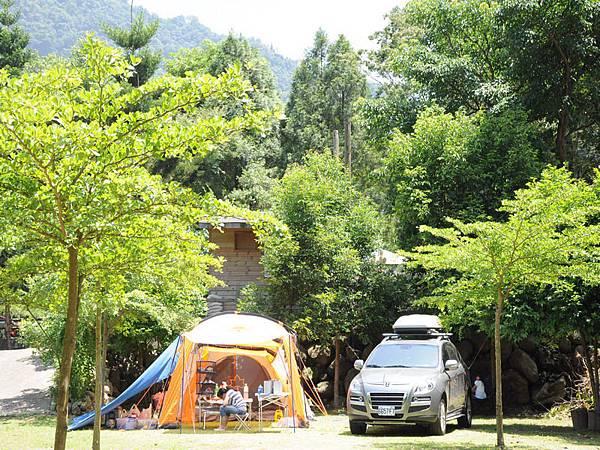 idea camp.jpg