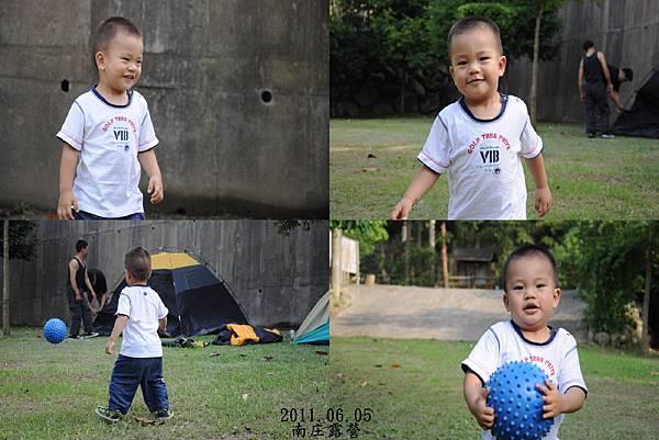 play ball.jpg