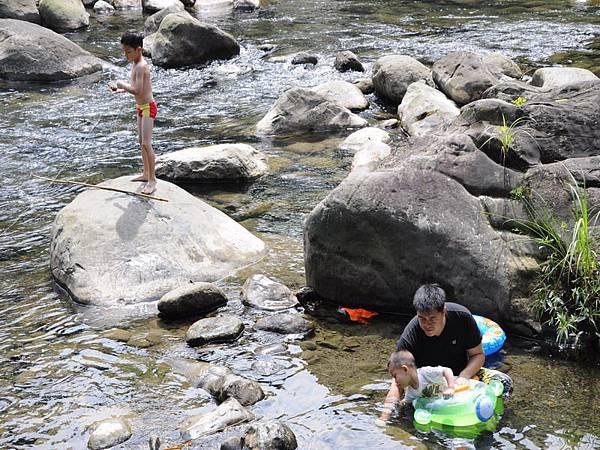 play at river-6.JPG