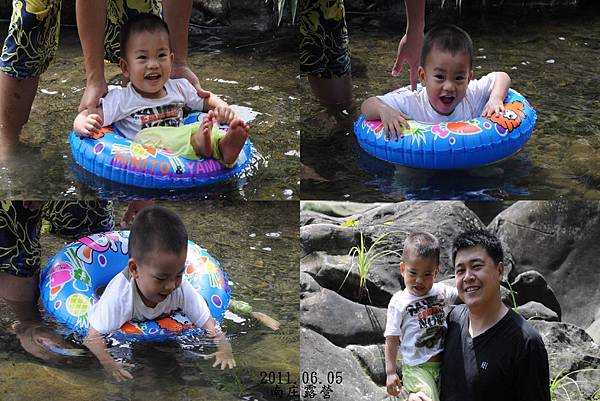 play at river.jpg