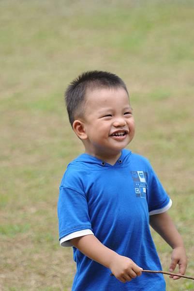 14.big smile.jpg