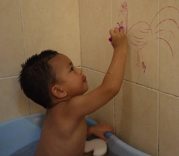 bathtub Crayons-2.jpg