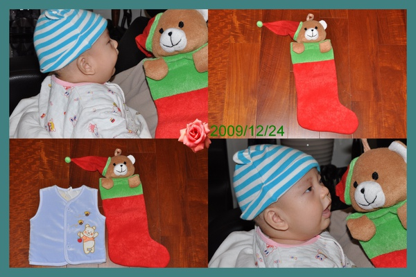 Gift from baby siter.jpg