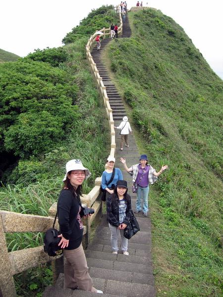 climb-1.jpg