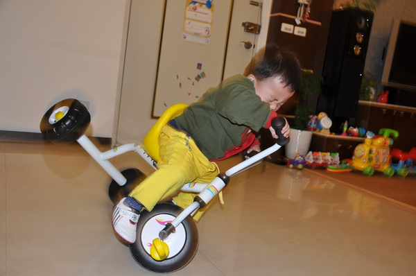 1Y5M-a4_bicycle.jpg