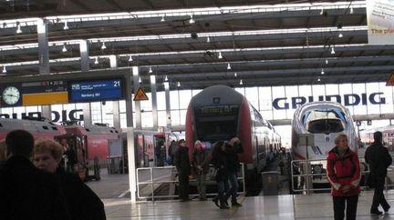 Munich Central stataion.JPG