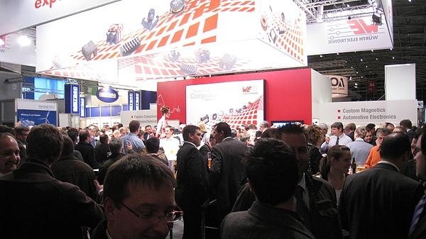 Electronica 2010 -3.jpg