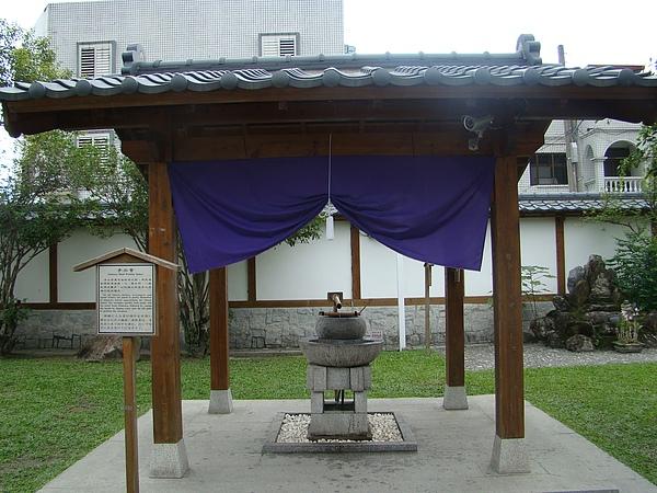 慶修院-6.jpg